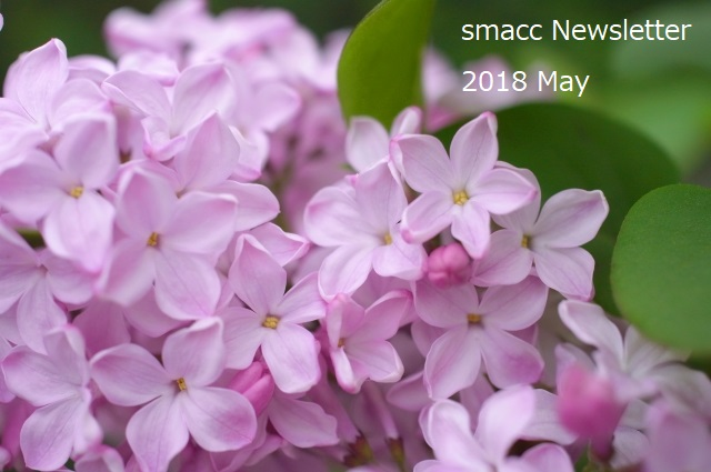 img_2018_may